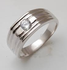 mens silver rings silver ring for mens at rs 1200 mens silver ring id