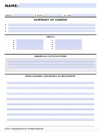 leading professional salesperson cover letter examples resources