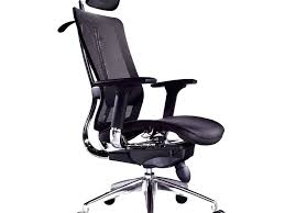 Reclining Office Chair With Footrest Recliner Office Chair With Footrest Uk Reclining Office Chair With