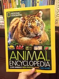 the best animal books for kids archer u0027s top 5 picks u2014 brooklyn