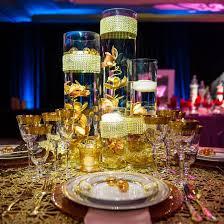 Cylinder Vases Wedding Centerpieces 314 Best Cylinder Vases Centerpieces Images On Pinterest