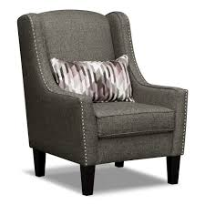 Living Room Furniture Matching Accent Chairs And Matching Pillows Contemporary Accent Chairs With