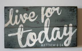 personalized home decor signs signs fresh wooden signs for home decor interior design for home