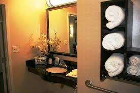 Barnes Crossing Tupelo Ms Hampton Inn U0026 Suites Tupelo Barnes Crossing 2017 Room Prices