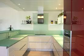 meuble de cuisine en verre meuble de cuisine en verre by sizehandphone meuble haut