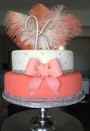 best 25 25th birthday cakes ideas on pinterest 21st birthday
