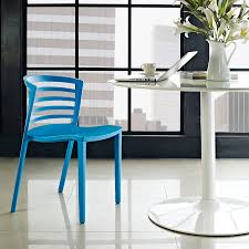 Dining Room Furniture Dallas Tx by Furniture Luxury Interior Design With Eurway Furniture For Home