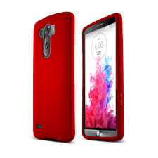 lg g3 phone accessories u2013 cases u0026 phone chargers