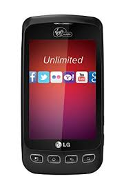 prepaid android phones lg optimus v prepaid android phone mobile