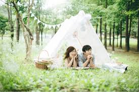 backdrop wedding korea 17 wedding photoshoot ideas based on popular k drama filming locations
