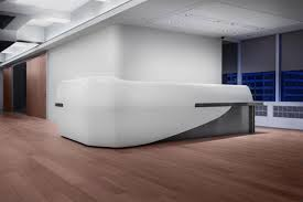 Reception Desks Cheap by Investment Firm Moore Friesl Our Projects Pinterest