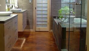 bathroom tile ideas 2013 bathroom tile floor bathroom awesome bathroom flooring ideas