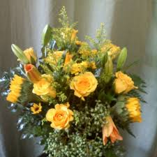 flower delivery richmond va virginia florist flower delivery by walker florist town