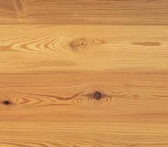 best 25 different types of wood ideas on stain colors