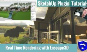 download google sketchup tutorial complete zip modeling framing in your sketchup models with house builder and