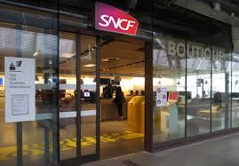 bureau sncf 16 edouard chassaing designer chantiers boutiques sncf