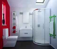 Kohler Bathrooms Designs 28 Best Bathroom Furniture Images On Pinterest Bathroom