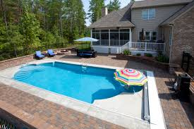 inground pools madisonville hopkinsville pools