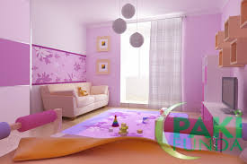 paint color to choose for your bedroom walls pakifunda