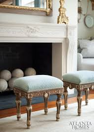 French Cocktail Party - 122 best the french mantel images on pinterest mantels design
