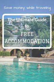 the ultimate guide on how to find cheap flights dang save money while traveling the ultimate guide to free