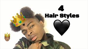 different hairstyles for men and women 4 different types of hair styles for fade top men u0026 women 2017