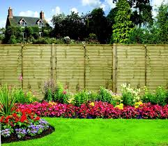 Front Garden Fence Ideas Beautiful Garden Fence Xfrog Flowers Major Fencing Company Avs