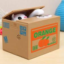 desk toys archives viral vendors