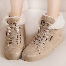 buy womens boots cheap shoes boots select your shoes