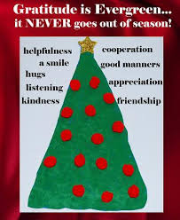 the giving tree an attitude of gratitude in preschool u2022 the