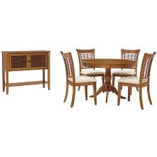 Dining Room Sets Furniture by City Furniture Dining Room Furniture Dining Room Sets
