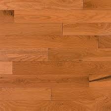 cheap white oak flooring price find white oak flooring price