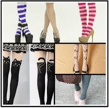 knee high socks u2013 arabella u0026 jaune