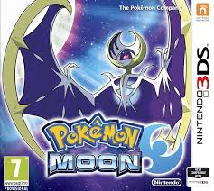 news official pokemon sun u0026 moon news 7th gen pokémon sun