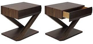 Custom Hand Made Design Design Your Own Lyndon Furniture - Night table designs