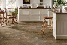 Vinyl Kitchen Flooring by Vinyl U0026 Luxury Vinyl Kitchen Flooring Pompano Beach Hardwood