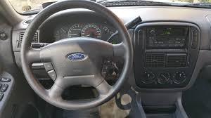 Ford Explorer Interior - download ford explorer interior auto motorrad info