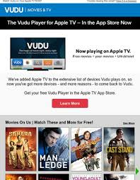 vudu coupons 50 off coupon promo code december 2017