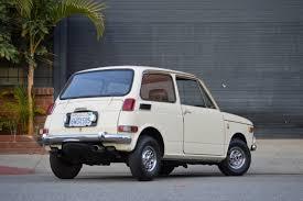 honda 600cc price honda n600 sedan road trip