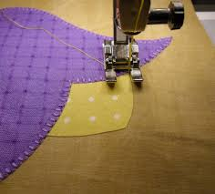 sewing machine advice part 2 the crafty quilter