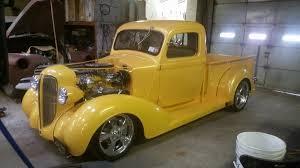 1938 dodge truck car rod parts 1938 dodge