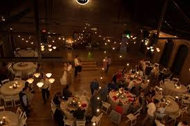 wedding venues in chattanooga tn why traditional church wedding venues will always be in style