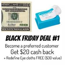 amazon black friday deals 2016 enddate amazon u0027s best black friday deal might be a 5 subscription for