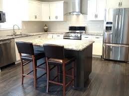 white kitchen with black island white cabinets black island grapevine project info