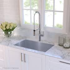 Restaurant Kitchen Faucet Kitchen Used Commercial Bar Sinks Professional Kitchen Sink