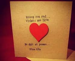 imagenes ironicas del dia de san valentin frases de san valentín originales fotos de tarjetas foto 9 12