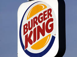 burger king halloween horror nights 2016 burger king to merge with tim hortons business insider