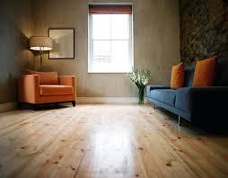 floor and decor arlington floor and decor arlington heights heights hardwood floors floor
