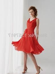 coral bridesmaid dresses 100 and black bridesmaid dresses 100 naf dresses