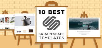 squarespace templates for sale 10 best squarespace templates for blogs photographers